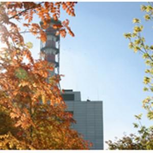 Энергоблок №4 КуАЭС выведен на номинальную мощность после планового ремонта
