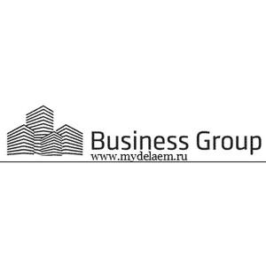 «Бизнес Групп» дарит тепло детям