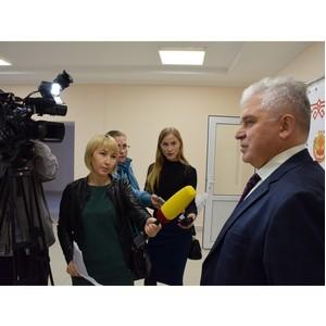 Семинар ФАДН России пойдет в Чебоксарах