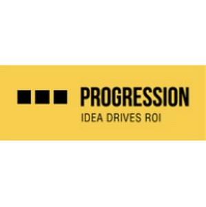 Progression взял бронзу на фестивале «Идея»