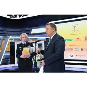 «Серебряный Лучник – Самара» собрал 20 заявок за первую неделю