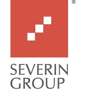 Минстрой России рекомендует Severin для проведения публичного технологического и ценового аудита