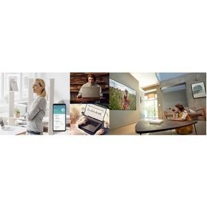 3 способа как работать из дома с помощью искусственного интеллекта