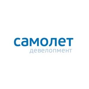 ГК «Самолет» инвестирует в социальную сеть для соседей Живу.рф
