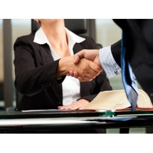 Бизнес-омбудсмен Забайкалья посодействовала предпринимателю избежать необоснованный штраф