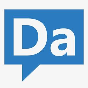ФГ Лайф объединяет своих сотрудников в единой корпоративной социальной сети