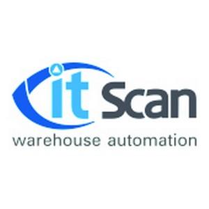 Компания «Ай Ти Скан» представила совместный доклад с компанией НМК «МАСТ»