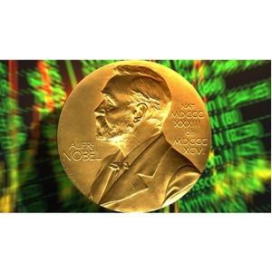 Лауреаты Нобелевской премии по генетике. История великих открытий