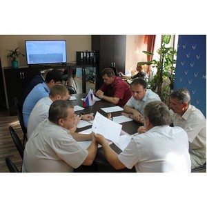 Ивановские активисты ОНФ подвели промежуточные итоги реализации проекта «Генеральная уборка»