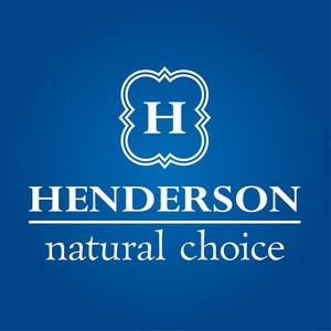Первый салон Henderson  в Ессентуках