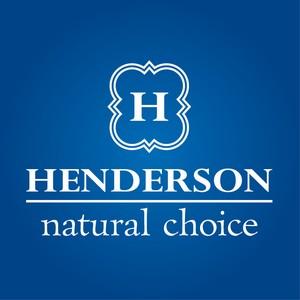 Новый формат салона Henderson в ТРЦ «Авиапарк»