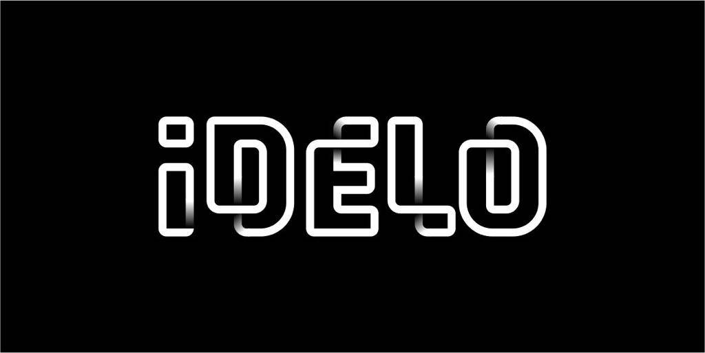 Шквал критики обрушился на YouTube канал «iDelo» за ролик о «Трансформаторе» Портнягине