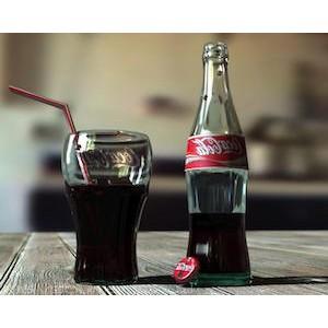29 марта - День рождения Coca-Cola. Секреты успешного бренда