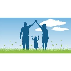 Цикл лекций «Мой ребенок в безопасности»
