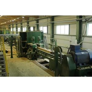 Вельский лесопромышленный комплекс ждет глобальная модернизация