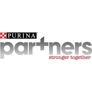 В рамках Purina Partners был подписан манифест о необходимости диспансеризации домашних животных