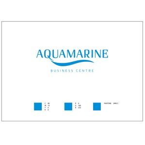 БЦ «Аквамарин III» – два корпуса на продажу