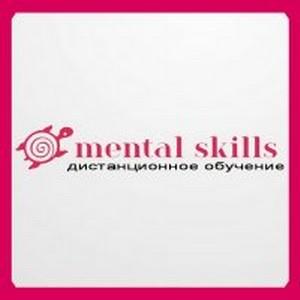 Mental-Skills. Проект Mental Skills запустил онлайн-тренинг для родителей «Как понять ребенка? Активное слушание»