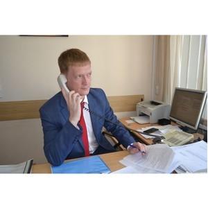 Подать жалобу на арбитражного управляющего можно в несколько инстанций