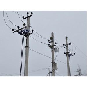 Первый цифровой РЭС в зоне ответственности «Россети Волга» появится в Ульяновской области