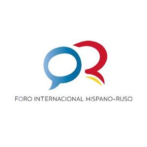 Испанцы советуют использовать Интернет для привлечения туристов и покупателей недвижимости из России