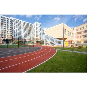 «Метриум»: Средняя цена квартиры бизнес-класса превысила 20 млн рублей