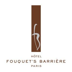 Отель Fouquet's Barriere представляет линию косметических продуктов