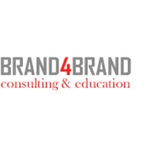 Личный бренд: создание и продвижение