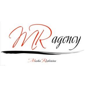 PR-агентство MR agency подвело итоги года:  старт на расширение рынков и продуктов удался!