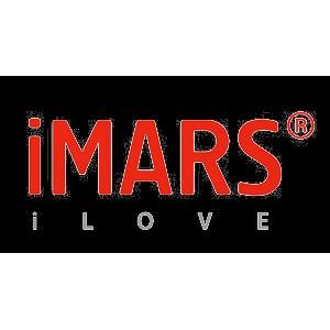 iMars выиграла тендер на коммуникационное обслуживание МЦ АУВД