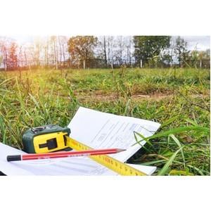 Узнать о проверке земельного надзора южноуральцам можно заранее