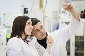 Как ученые отмечают День науки?