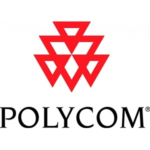 Корпорация Polycom выпускает новую серию мобильных устройств
