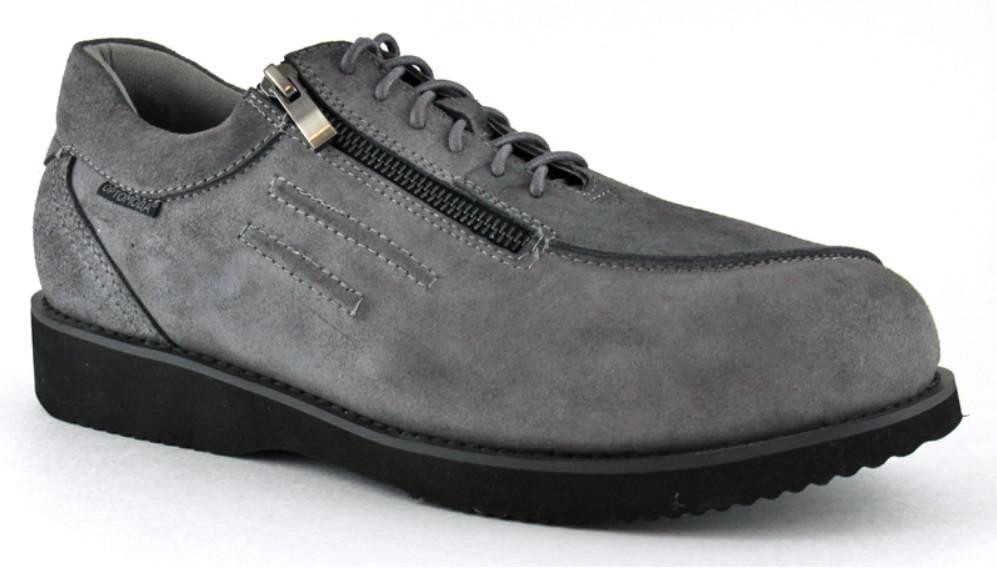 Ортопедическая обувь для диагноза «диабетическая стопа»