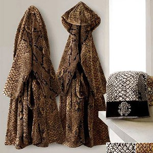 Махровые халаты: трудности онлайн-продаж