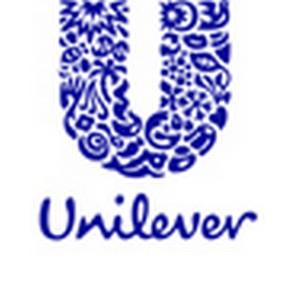 Unilever проведет в Москве эко-фестиваль