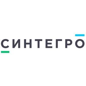 «ВТБ Специализированный депозитарий» сдал отчетность через