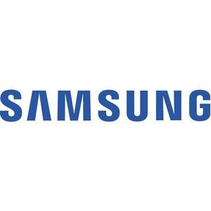 Samsung создает новое подразделение Device Solutions
