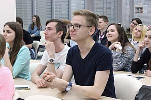 КФУ создаст новую модель подготовки студентов к учительской деятельности