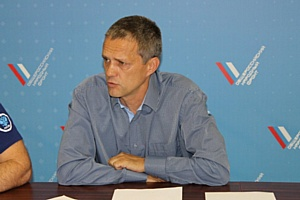 Эксперты ОНФ настаивают на принятии мер по закрытию городской свалки в Челябинске