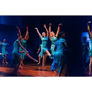 В концертном зале Российского центра науки и культуры пройдет фестиваль-конкурс «Очарование Богемии»
