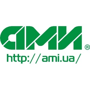 АМИ обеспечила эффективную коллективную работу персонала ОКП «Донецктеплокоммунэнерго»