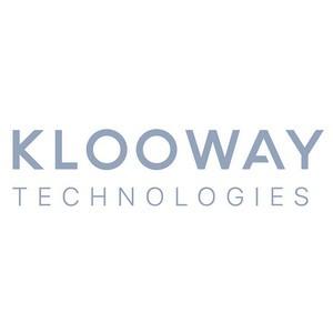 Компания KloowayBet представила революционный взгляд на платформы iGambling
