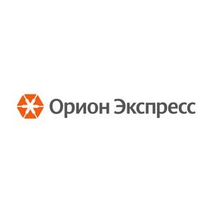 «Континент ТВ» и «Телекарта» запустили новые пакеты каналов
