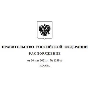 Правительство выделит более 22 млрд рублей на закупку авиатехники