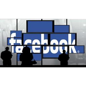 Facebook запускает программу Boost Your Business для МСП в России