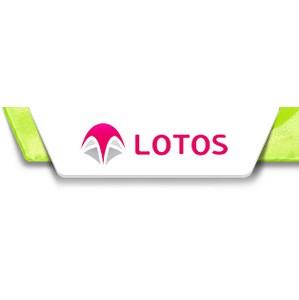 Походная баня от ООО «Компания Лотос»