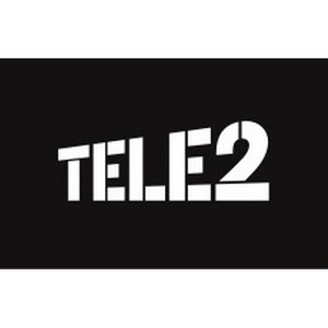 Tele2 Россия. Tele2 подвела итоги летнего роуминга: интернет-трафик за рубежом увеличился в 10 раз