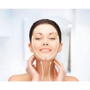 E-Cosmetology: Неправильный пилинг вызывает пигмент