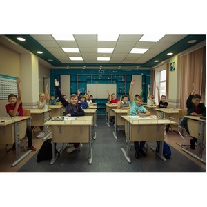 Образовательные центры Фонда Андрея Мельниченко ждут новых учащихся